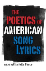 poetics_cover