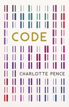 Code-Pence-Final-RGB-600x927